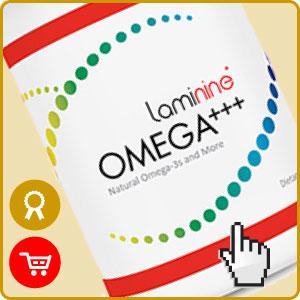 Omega+++ - hart